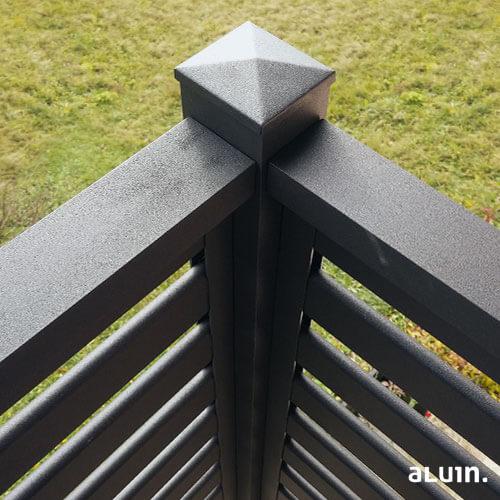 galerija-aluminijasta-ograja-alu-profili-postavi-si-jo-sam-03