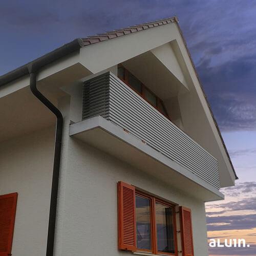 galerija-aluminijasta-ograja-alu-profili-postavi-si-jo-sam-05