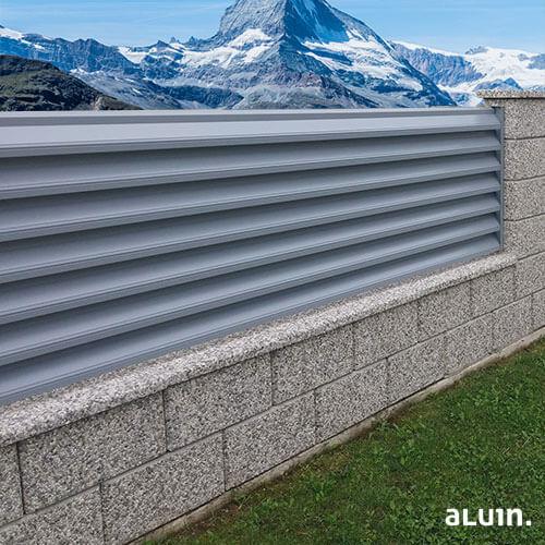 galerija-aluminijasta-ograja-alu-profili-postavi-si-jo-sam-08