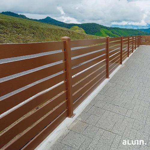 galerija-aluminijasta-ograja-alu-profili-postavi-si-jo-sam-09